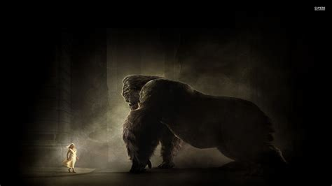 Kong Background King Kong Wallpaper Hd
