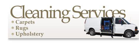 Denver Upholstery Cleaning by Water Damage Restoration Denver Carpetcleaningdenverco