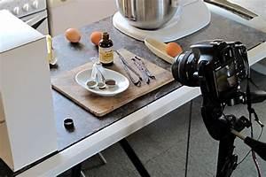 My Food Photography Gear - David Lebovitz