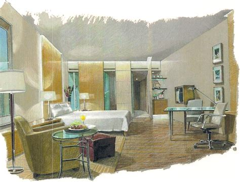 home interiors name 10 questions to ask interior designers