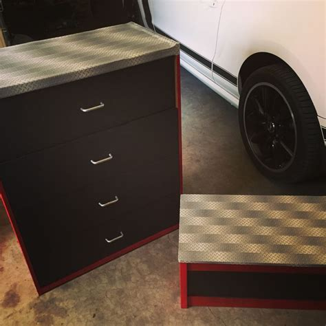 25 best ideas about tool box dresser on boys car bedroom race car bedroom and car