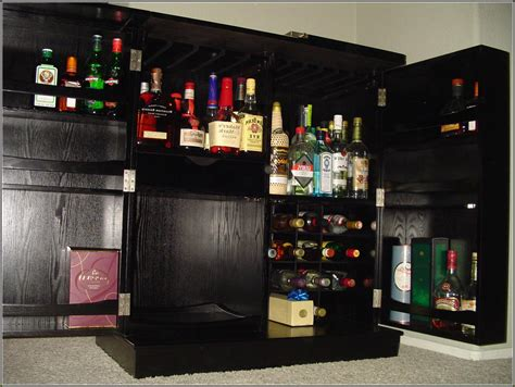 creative liquor cabinet ideas creative liquor cabinet ideas home design ideas