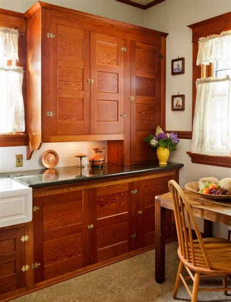 where to buy used kitchen cabinets mission style kitchens kitchen design ideas blog