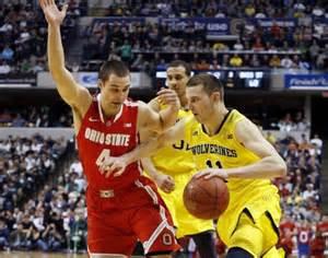 NBA Draft Results: Sacramento Kings select Nik Stauskas ...