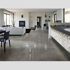 Kitchen  Vast Home & Garden