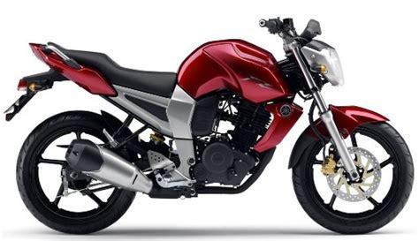 Top 8 Best 150cc Bikes In India (2018) Techwayz