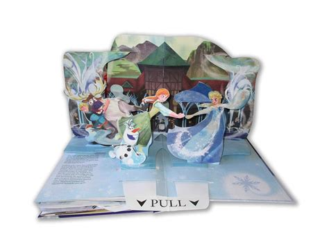 Pop Up by Best Pop Up Books For Popsugar