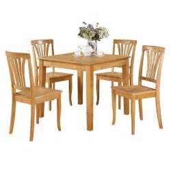 HD wallpapers 42 square dining table sets