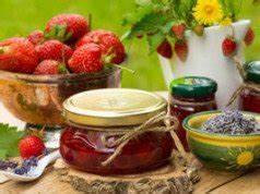 Lavendel Tee Selber Machen : video lavendel schneiden anleitung und der richtige zeitpunkt ~ Frokenaadalensverden.com Haus und Dekorationen