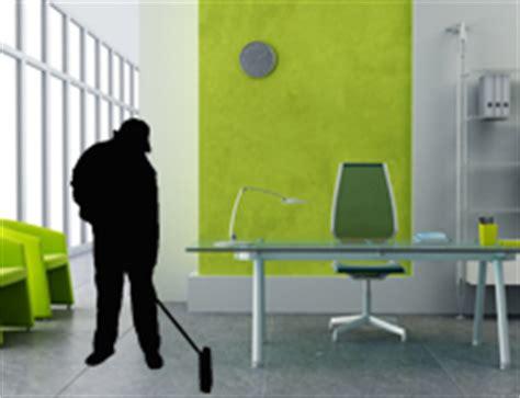 annonce nettoyage bureaux le nettoyage bureau et ses différentes é société de