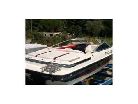 Maxum Boat Names by Maxum 1900 Ssl Sport In Girona Motorboote Gebraucht