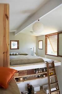 Kleines Zimmer Für 2 Einrichten : kleine zimmer geschickt einrichten ~ Bigdaddyawards.com Haus und Dekorationen