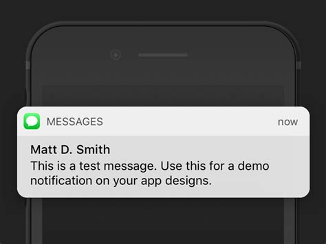 mobile wireframe prototyping templates gui kits