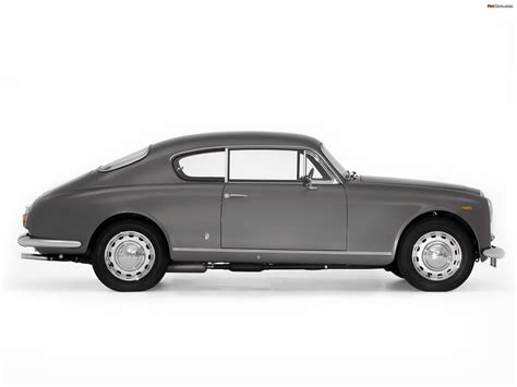 Photos Of Lancia Aurelia Gt B20 195358 2048x1536