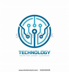 Technology Stock Images, Royalty-Free Images & Vectors ...
