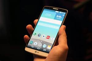 Sync the LG G3 Smartphone with Microsoft Outlook: Syncdroid