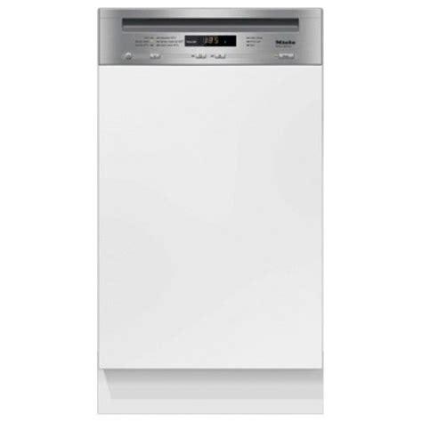 dishwashers reviews ratings prices dishwasher reviews