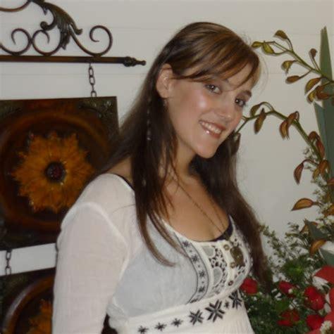 melissa quintero address phone number public records