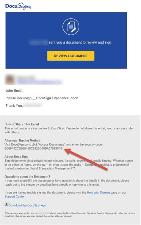 receive  suspicious email