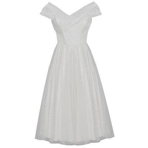 vintage kleider hochzeit  shop stylische kleider