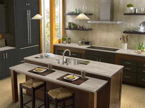Corian For Sale 24 Best Corian Colors On Sale Images On Corian