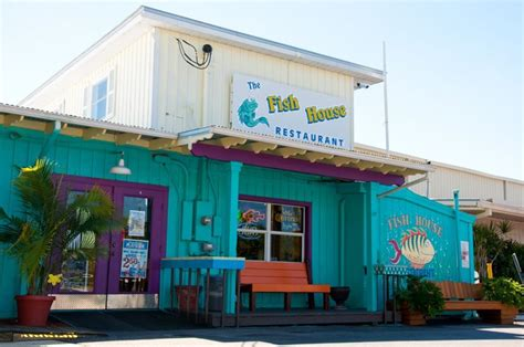home decor stores fort myers fl fish house restaurant bar restaurant fort myers beach ft myers beach