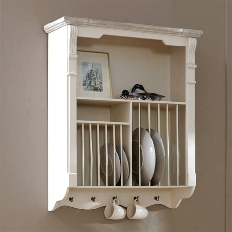 wall mounted plate rack  sale  uk view  bargains