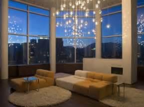 home interior lighting ideas living room lighting ideas dgmagnets com