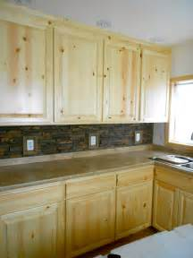 pine kitchen furniture architectural wood designs knotty pine cabinets