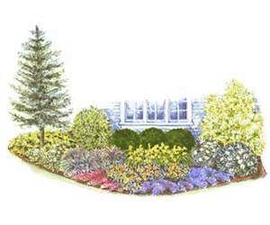 home planners inc house plans ter homes and garden landscaping plans unique house plans