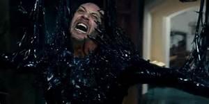 Why Venom Wasn't In The Venom Trailer | ScreenRant
