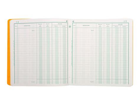 meuble de classement bureau exacompta position de compte registres