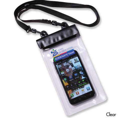 waterproof phone cases promotional waterproof cell phone od 1337 marco promos