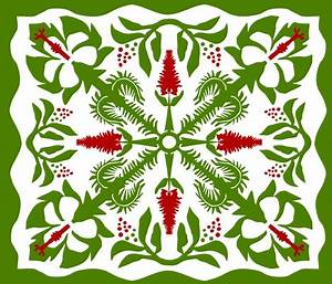 1000 images about hawaii on pinterest kauai maui and With handmade textile weeds by miranda van dijk
