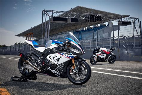 Bmw Hp4 Race by Bmw Hp4 Race Is The Real Wsb Deal