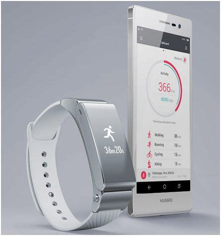 win    huawei talkband  fitness bands courtesy