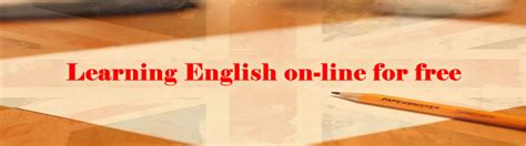 learning english   learn english  easy pace