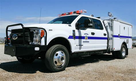 Boise Mobile Equipment (bme