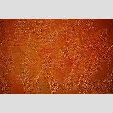 Texture Wall Painting Ideas Weneedfun