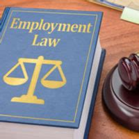 warn act allegheny county employment lawyers