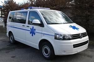 Véhicule Catégorie B : v hicule ambulance type a cat gorie c ~ Medecine-chirurgie-esthetiques.com Avis de Voitures