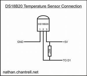 Arduino Uno  Shutdown Output U0026 39 S Problem  Solved