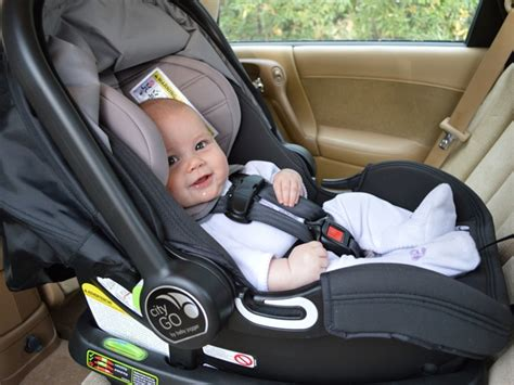 that time i forgot my baby in the car babycenter