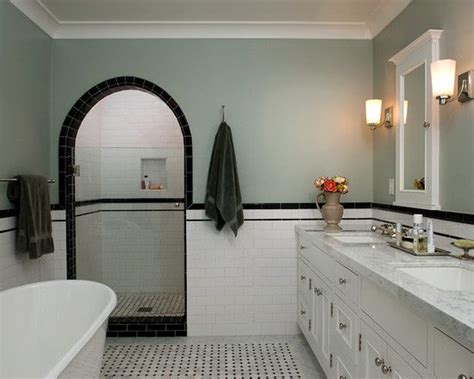 white subway tile bathroom design remodel decor and ideas page ideas for my