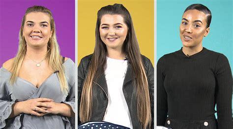 One of the precious celeb listed. Teen Mom UK New Series: Megan Salmon-Ferrari Returns As The Cast Tease Breakdowns, Break-Ups And ...