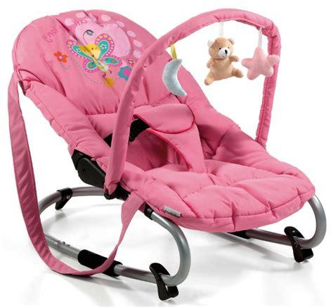 Babywippe  Moderne Modelle Mit Vielen Extras! Archzinenet