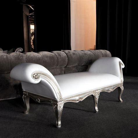 m canape meubles baroques meubles sur mesure hifigeny