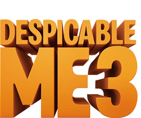 Despicable Me Resume by Despicable Me 2010 Imdb Despicable Me 2 2013 Imdb 17 B 195 Sta Bilder Om Despicable Me P 195