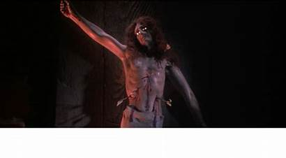 Horror 1970s Decades Carrie 1976 Episode 1970