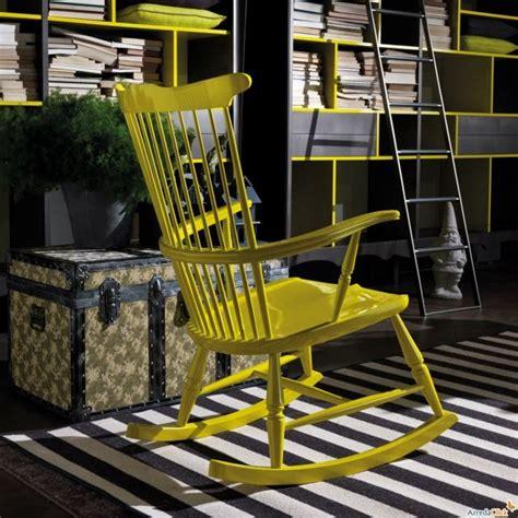 rocking chair  idees elegantes  modernes pour